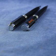 pen tray mini pen knife wedding gift feather pen