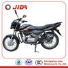 kawasaki ninja motorcycle JD110S-4