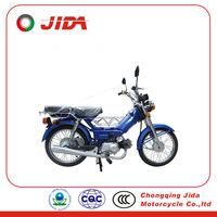 2014 50cc wholesale mini moto JD50-1