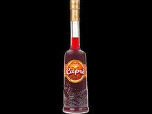 Capri Cherry Liqueur 50 cl