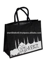 Bag , women bag, istanbul bag