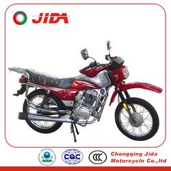 2014 hot sale enduro 150cc 250cc sale JD200GY-6