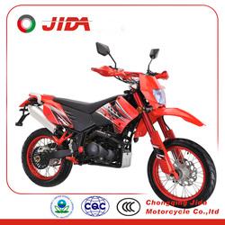 2014 best selling 250 cc dirt bike JD250GY-1