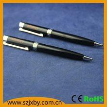 laser pen refill powerpoint laser pen cross rolling ball pen stylo roller