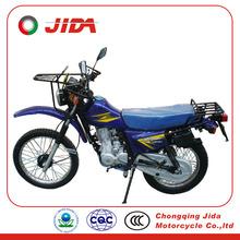 2014 125cc apollo dirt bike wholesale JD200GY-4