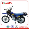 2014 125cc apollo dirt bike wholesale JD200GY-4