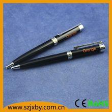am fm radio pen fountain pen display mini memo pad with pen