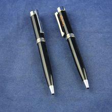design ballpen logo gifts pen color scan pen