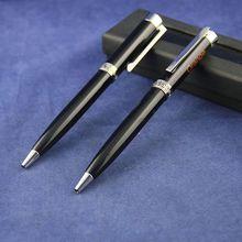 syringe pen bread pen italy pen