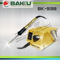 Soldering iron Mini electricity desoldering station BAKU BK-938
