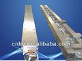 cnc freno de la prensa de flexión de la máquina herramienta de coronación