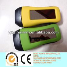 Hot sell led flashlight,hot sell 2013 style led flashlight wholesale