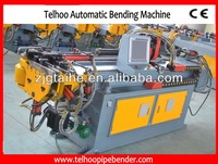 Automatic tube/pipe Bending Machines indian price
