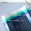 Composite-frp Vorstand als industrielle materialbearbeitung, fiberglas blatt