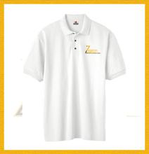 2014 Fashion Cotton Polo Shirt For Men
