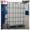 high quality of Acrylic Acid (good price)