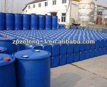 Dimethyl Sulfoxide (DMSO) 99.5%
