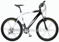 26 inch mountain bike trek bicycle,high quality man's mountain fahrrad