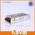 KC ups 12v power supplied