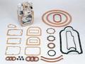 Durable et de haute qualité scellés électroniques au coût - efficace petit lot commande disponible