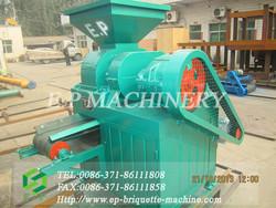 HSQY-290 briquette machine / briquette press machine / ball press machine