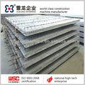 Concreto pré moldado colunas e protendido vigas de concreto equipamento / máquina / linha de produção