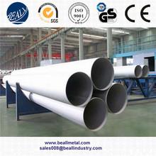 ASTM A53 Grade -B SCH 40 sch10 sch80 seamless pipes tube/pipe