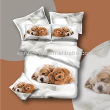 kids bed in a bag set