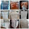 2014 bulk bag 1500kg fibc big bag for bean Chinese factory price for wholesale