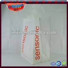 China Non-woven Wine Bag Strawberry Shopping Bag China Non-woven Wine Bag