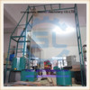 Low price Durable Automatic Birthday Candle making machine