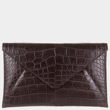 lady handbag guangzhou bags manufacturer new arrival fashion designer lady handbag