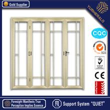 interior door lever handles