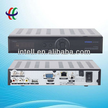new model openbox s10 hd pvr satellite receiver factory selling , welcome order !!!