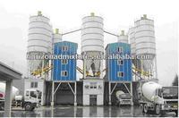 China Manufacturer Polyethylene Glycol/ PEG