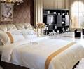 hotel atacado colchas de luxo