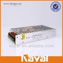 China 1800w 12v power supply