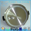 OEM High Quality Food Grade Silicone O Ring Rubber Gasket for Pressure Cooker(FDA)