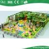 2014 soft indoor play kindergarten ,used indoor playground equipment