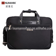 executive laptop sling bag for 15 inch