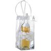 New design 6 pack can cooler bag