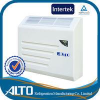 Factory Customized LED Display mini air dehumidifier