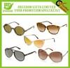 Most Popular Eyewear Sports Sunglasses