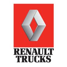 Renault Truck Genuine Parts - Electronic Control Box (Part No: 5010143869)