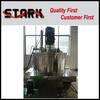 PAUT automatic pharmaceutical centrifuge industrial machine