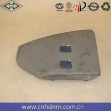 BHS spare parts used concrete jcb 3cx spare parts