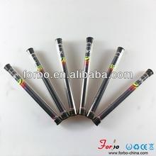 Ci Xi FORBO Battery Powered Electronic Shisha E Hookah Pen