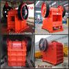 china hot sale Mesin crusher, penggilingan peralatan untuk dijual di Indonesia
