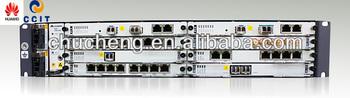 Huawei OSN 550 Long Range Wireless Transmitter Receiver
