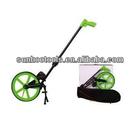 15-810-02 measure wheels/distance walking measuring wheel/construction tool